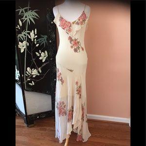 Sue Wong~Beautiful Feminine and Sexy Formal Dress